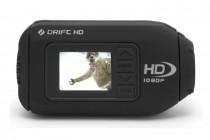 Drift-HD1080v2