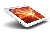 8' Quad Core Tablet 3
